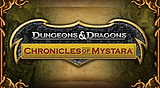 Dungeons & Dragons?: Chronicles of Mystara?