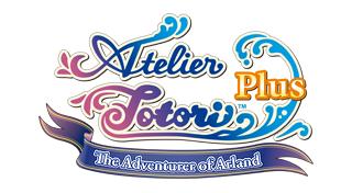 Трофеи игры Atelier Totori: The Adventurer of Arland Plus [EU]