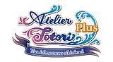 Atelier Totori The Adventurer of Arland