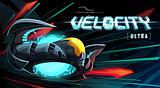 Velocity?Ultra