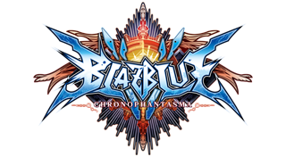 Трофеи игры Blazblue Chronophantasma (PS Vita)