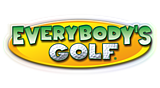 Everybody's Golf?