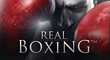 Real Boxing?