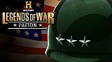 Legends of War: Patton (Digital)