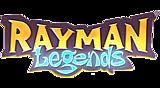 Rayman® Legends