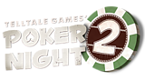 Poker Night at the Inventory 2