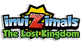 Invizimals™: The Lost Kingdom
