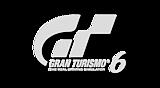 Gran Turismo®6