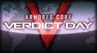 Трофеи игры Armored Core: Verdict Day