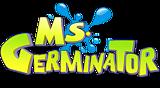 MsGerminator