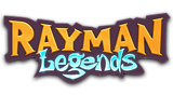Rayman? Legends