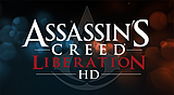 Assassin's Creed® Liberation HD