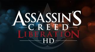Трофеи игры Assassin's Creed Liberation HD