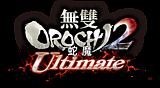無雙OROCHI 蛇魔2 Ultimate