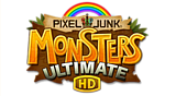 PixelJunk? Monsters Ultimate HD