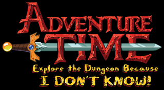 Трофеи игры Adventure Time: Explore the Dungeon Because I Don't Know!