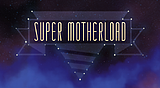 Super Motherload
