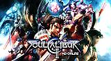 SOULCALIBUR Ⅱ HD ONLINE