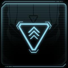 Трофей Field Agent