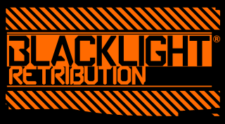 Трофеи игры Blacklight: Retribution