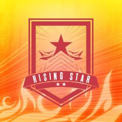 Ignition Rising Star