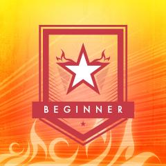 Ignition Beginner