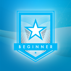 Apex Beginner