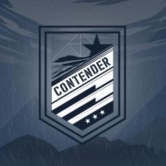 Elements Contender