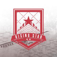 Redline Rising Star
