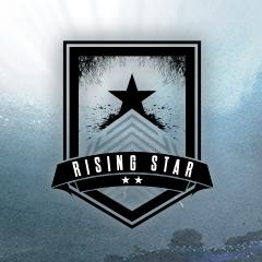 Midnight Rising Star