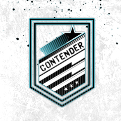 Torque Contender