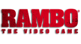 RAMBO THE VIDEO GAME