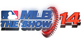 MLB? 14 The Show?