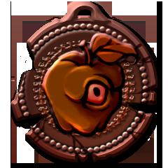 Трофей Несравненный Волшебник