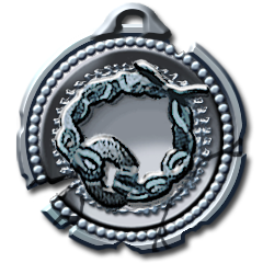 Трофей Почетный Волшебник
