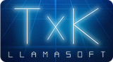TxK Trophies