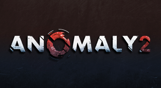 Трофеи игры Anomaly 2 [US]