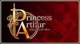Princess Arthur
