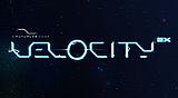 Velocity?2X