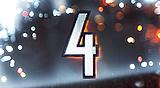 Battlefield 4™ Trophies