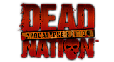 Dead Nation?: Apocalypse Edition
