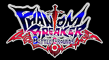 PhantomBreaker:BattleGrounds