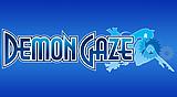 Demon Gaze Global Edition
