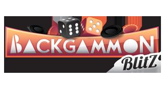 Трофеи игры Backgammon (PS3)