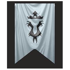 Dragon Age™: Inquisition Platinum Trophy
