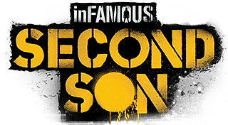 inFAMOUS Second Son™