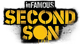 inFAMOUS Second Son?
