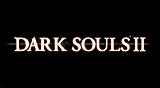 DARK SOULS Ⅱ
