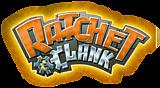 Ratchet & Clank?