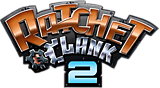 Ratchet & Clank 2: Going Commando?